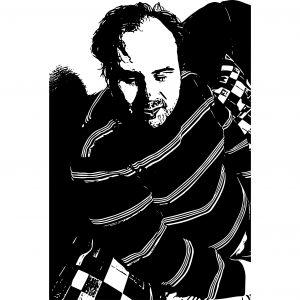 Andreas Edlund