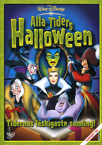 alla_tiders_halloween_once_upon_a_halloween