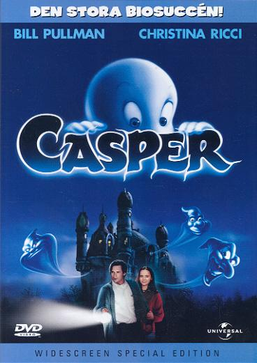 casper_special_edition