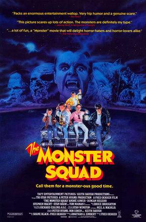 monsterklubben